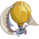 Contraption Balloon-icon.png