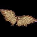 Cupid's Attire Wings-icon