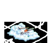 Polar Bear Slide stage 1-icon