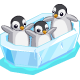 Baby Penguins-icon.png