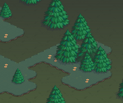 Tiny Forest-map1