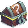 Buried Treasure Chest-icon.png