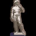 HistoricalSculpt David-icon