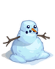 Snowman Stage 2-icon