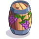File:Vineyard Barrel-icon.png
