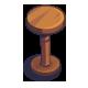 File:Tiki Bar Stool-icon.png