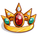CrownJewels Crown-icon