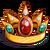 CrownJewels Crown-icon