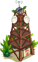 Radio Tower stage 5-icon