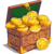 Shipwreck Doubloons-icon