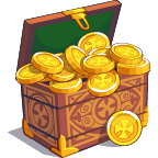 File:Shipwreck Doubloons-icon.png