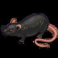 CreepyCrawlies Rat-icon.png