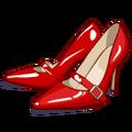 DesignerShoes Jimmy Shoo-icon