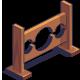 Stockade-icon.png