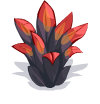 File:Flameleaf-icon.png
