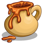 GoodGrub Molasses-icon