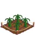 Dragonfruit Crop 2-icon.png