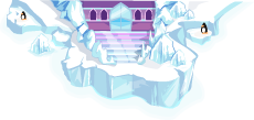 Arctic World-icon