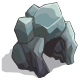 Rock Cave-icon