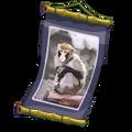 Silk Monkey-icon