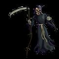 Spirited Spooks Apparition-icon