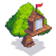 Tree House-icon.png