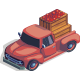 Cranberry Truck-icon.png
