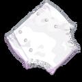 Cupid's Attire Diaper-icon