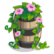 Flower Barrel-icon.png
