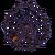DeviousDecorations Spiderweb-icon
