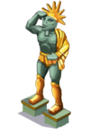 Colossus Finished-icon