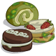 Happy Cakes Expired-icon.png