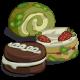 Happy Cakes Expired-icon