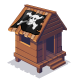 Pirate Store-icon