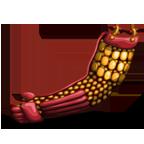 SamuraiGear Gauntlets-icon