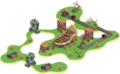 Construction Isle-icon.png
