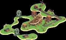 Construction Isle-icon