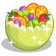 Fruit Salad-icon