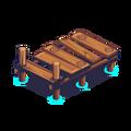 Broken Dock-icon.png