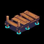 File:Broken Dock-icon.png