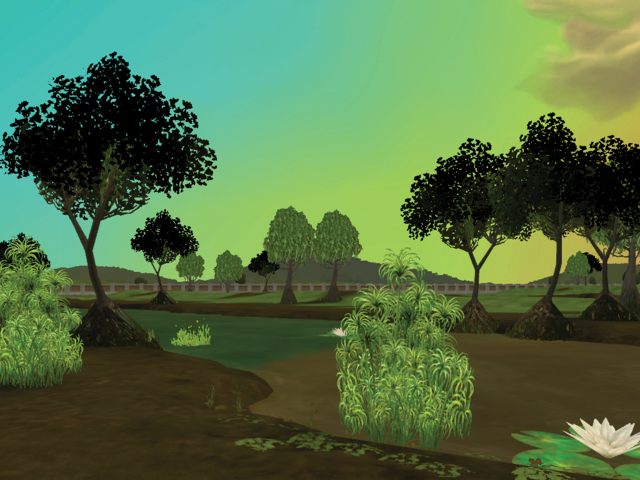 File:Bg wetlands3.png