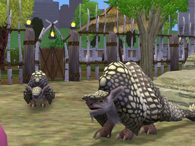 File:Doedicurus2.jpg