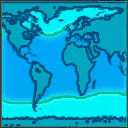 File:Pelagic Warm Oceans Worldwide.png