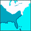 File:Tundra America North East.png