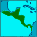 File:Rainforest America Central.png