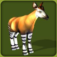 File:Okapi.jpg