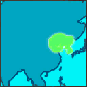 File:Wetlands Asia South.png