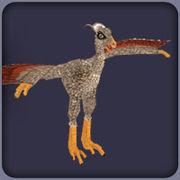 File:Protarchaeopteryx.jpg