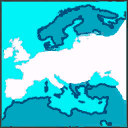 File:Tundra Eurasia.png