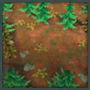 Icon borealforest